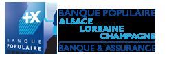 Logo-BPALC-V0