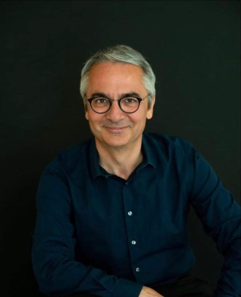 Stéphane HEIT