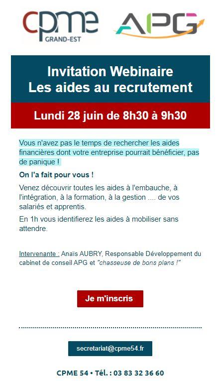 Webinaire_aide_recrutement