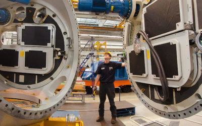 Rupture du contrat de vente de sous-marins à l'Australie : la CPME attire l'attention sur les sous-traitants
