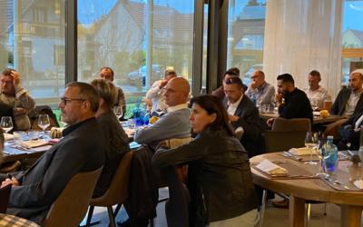 5ème édition de la Semaine du Logement dans le Haut-Rhin